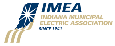 Indiana municipal Electric Association