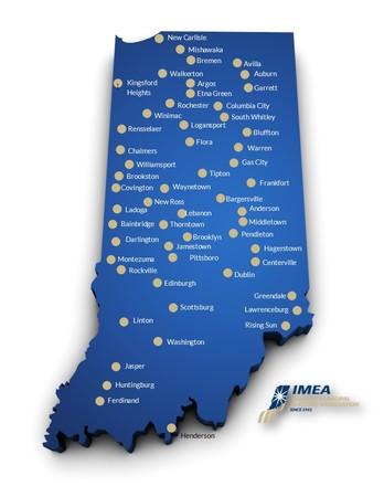 Imea Map 2