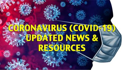 Imea Coronavirus