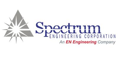 Spectrum Engineering Corporation