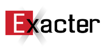 Exacter Inc.