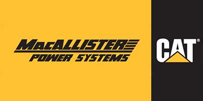 MacAllister Power Systems