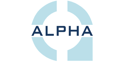 Alpha Engineering, Inc.