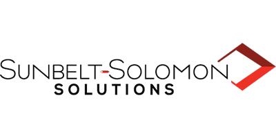 Solomon Corporation